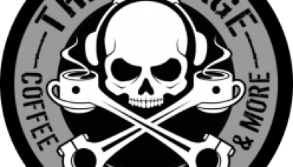 cropped-TheGarage_medallionlogo-grey_expanded.png
