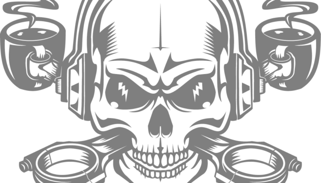 skull_only_nobanner_grey