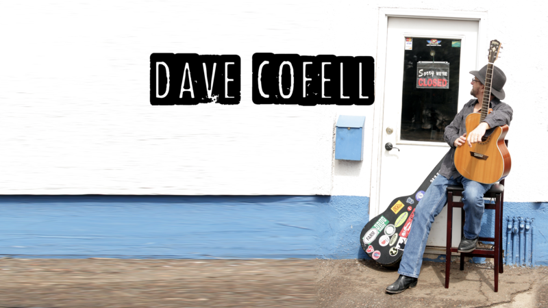 dave cofell hdr