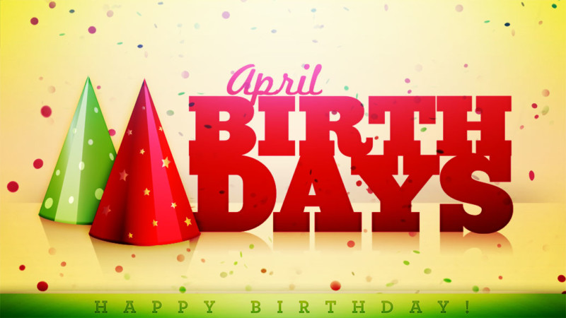 Birthdays_Apr